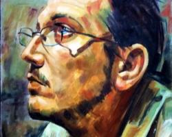 Autoportretul legatura cu traditia picturii