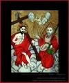 Sfânta Treime