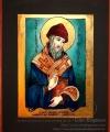 Sfântul Ierarh Spiridon