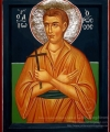 Sfântul Ioan Rusu