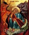 Sfântul prooroc Ilie
