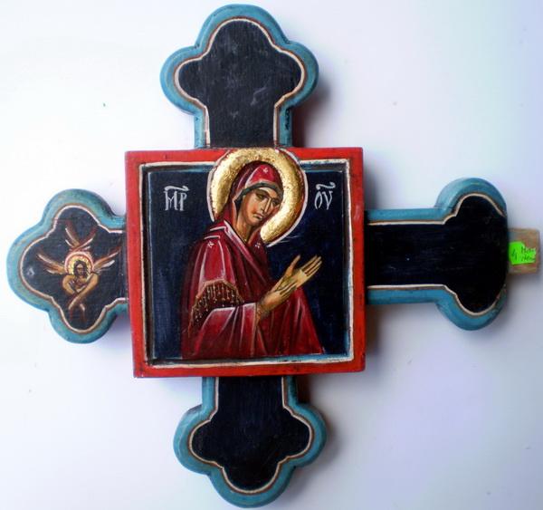 Sfânta Maria Maica Domnului