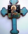 Sfântul Apostol Matei