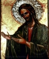 Sfântul Prooroc ioan Botezătorul1