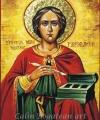 Sfântul Pantelimon