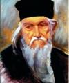 Călugărul Dionisie