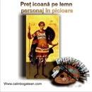 pret_icoanalemn_persinpicioare