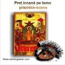pret_icoanalemn_praznice