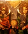Sfinții Arhangheli Mihail și Gavriil final