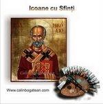 Icoane_cu_sfinti