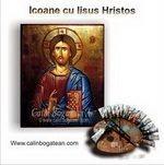Icoanecu cu Iisus