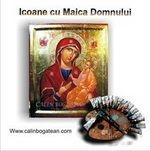 Icoanecu_maicadomnului