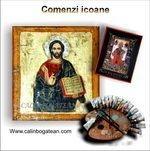 comenzi_icoane