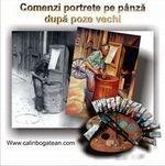 comenziportrete_dupa_pozevechi