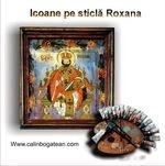 icoane roxana