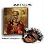 icoane_pe_lemn