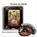 icoane_pe_sticla