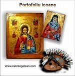 portofoliu_icoane