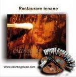 restaurare_icoane