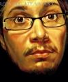 autoportret_atent