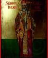Sfântul Ierarh Calinic