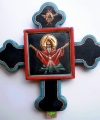 Dumnezeu Tatăl sfântul duh
