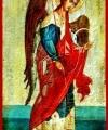 Sfântul Arhanghel Mihaiil
