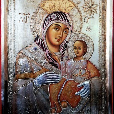 Maica Domnului Betlemita